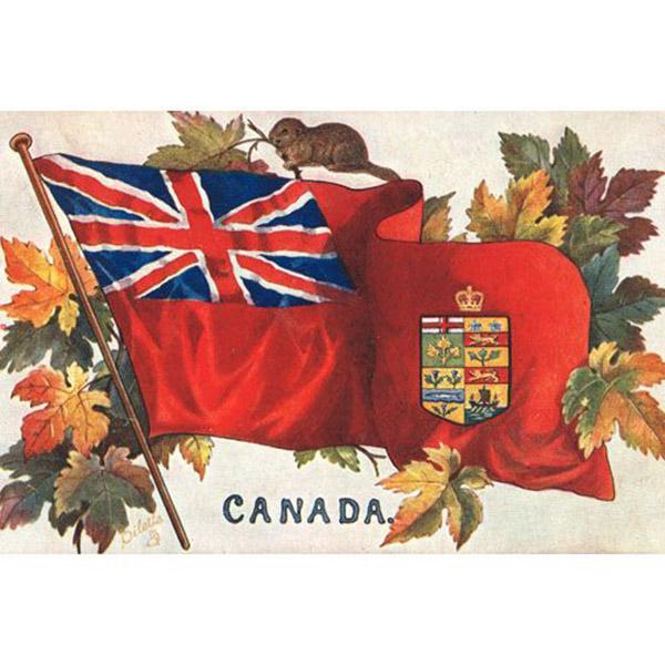 quốc kỳ canada, quốc kỳ canada có hình lá gì, ý nghĩa quốc kỳ canada, lá trên quốc kỳ canada, hình ảnh quốc kỳ canada, biểu tượng quốc kỳ canada, quốc kỳ của nước canada, quốc kỳ của canada, ý nghĩa của quốc kỳ canada, quốc kỳ nước canada