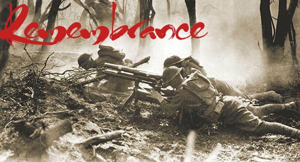 remembrance day là ngày gì, remembrance day nghĩa là gì, remembrance là gì, remember day