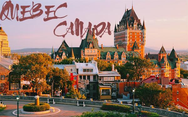 quebec canada, ,thành phố quebec, bang quebec, tỉnh quebec, tỉnh quebec canada, tỉnh bang quebec canada, bang quebec canada, thời tiết ở quebec canada