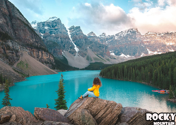 dãy núi rocky của canada, dịch dãy núi rocky, dãy núi coocdie, dãy núi cordillera, núi rocky