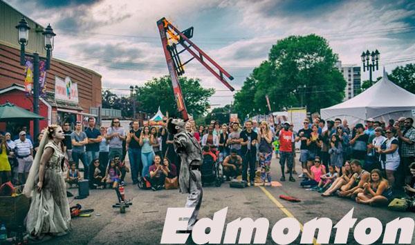 edmonton canada, thành phố edmonton, thành phố edmonton canada, thành phố edmonton của canada