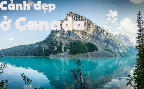 cảnh đẹp vancouver canada, cảnh đẹp toronto canada, những cảnh đẹp canada, cảnh đẹp mùa thu canada, cảnh đẹp đất nước canada, phong cảnh đẹp ở canada, các cảnh đẹp ở canada, cảnh đẹp ở canada, những cảnh đẹp ở canada, cảnh đẹp tại canada