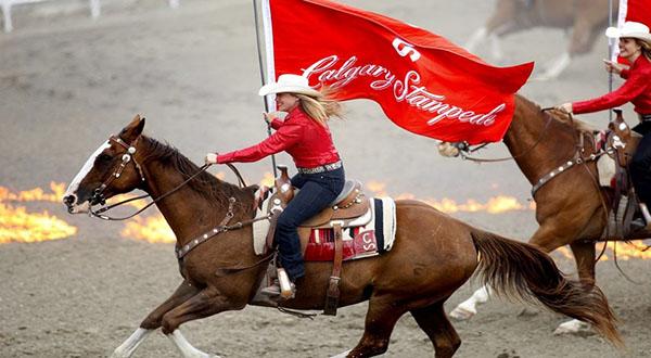 lễ hội canada, lễ hội ở canada, các lễ hội ở canada, mùa lễ hội ở canada, lễ hội truyền thống của canada