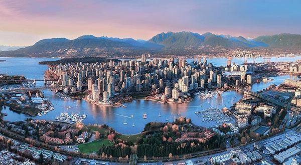 vancouver canada, thành phố vancouver, thành phố vancouver canada, cuộc sống ở vancouver canada, tìm hiểu về thành phố vancouver, vancouver là thành phố của nước nào, thành phố vancouver ở canada, thành phố vancouver hình ảnh, vancouver thành phố đáng sống, thành phố vancouver các địa điểm ưa thích, thời tiết ở thành phố vancouver, trung tâm thành phố vancouver, bản đồ thành phố vancouver canada, giới thiệu thành phố vancouver